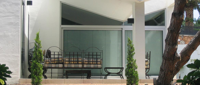banner_ventanas